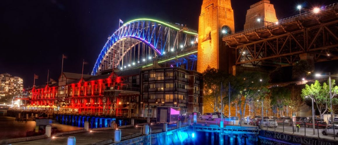 Color-the-Bridge-Vivid-Sydney-2014_950x631-min