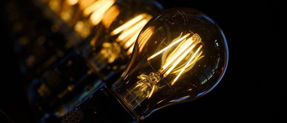 lamp-3489395_960_720-min
