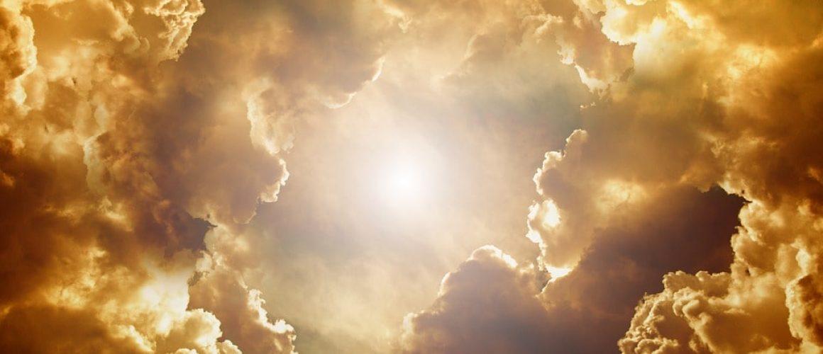 sky-3335585_960_720-min