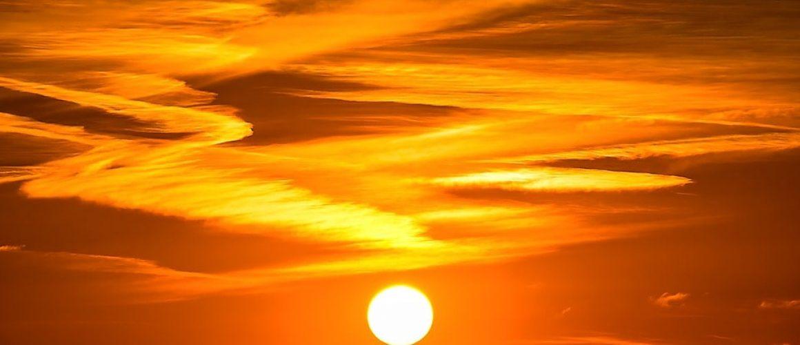 sol2-min