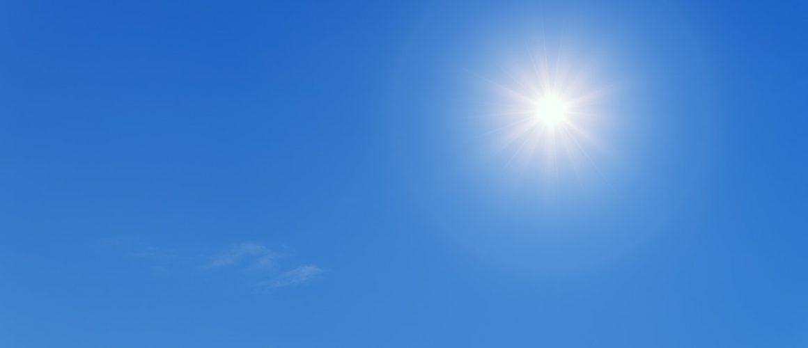 sun-3588618_960_720-min